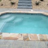 Custom Inground Pool (41)