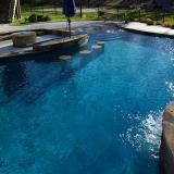 Custom Inground Pool (68)