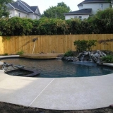 Spas and pools designed for your lifestyle