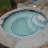 Custom Inground Pool (37)