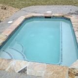 Custom Inground Pool (40)