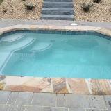Custom Inground Pool (41)