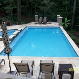 Custom Inground Pool (65)