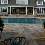 Custom Inground Pool (73)